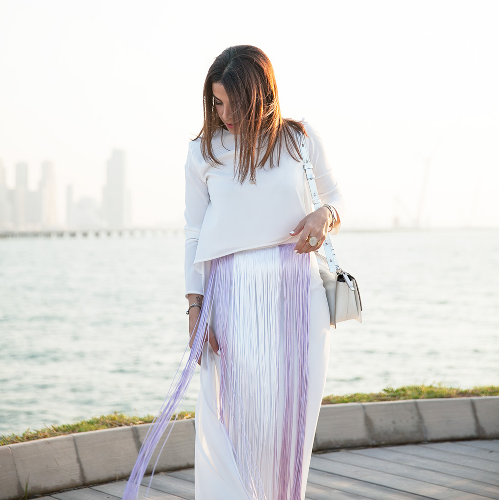 Lyla_Love_Fashion_blanc_fringe_skirt-(43-of-48)