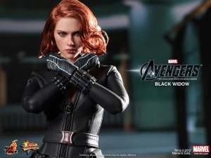 hot-toys-marvels-the-avengers-black-widow-widow-sting