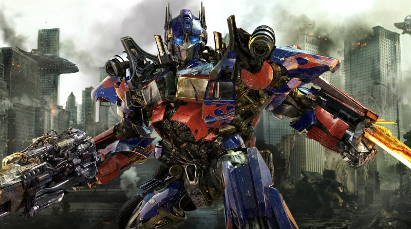 optimus-prime-in-transformers-dark-of-the-moon.