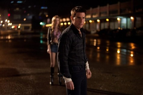 jack-reacher-review-tom-cruise-as-jack-reacher