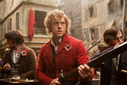 les-miserables-review-Enjolras