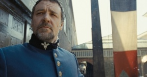 les-miserables-review-russell crowe