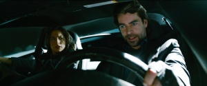 the last stand review -genesis-rodriguez-and-eduardo-noriega-in-the-last-stand