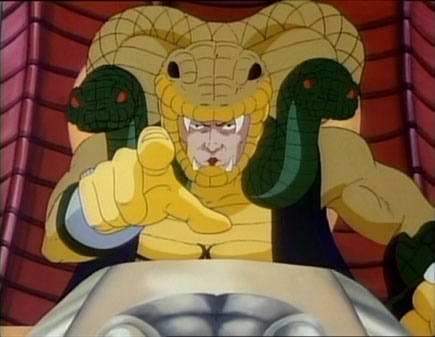 gi-joe-the-cartoon-movie-serpentor1
