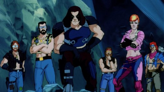 gi-joe-the-cartoon-movie-zartan and the dreadnoks