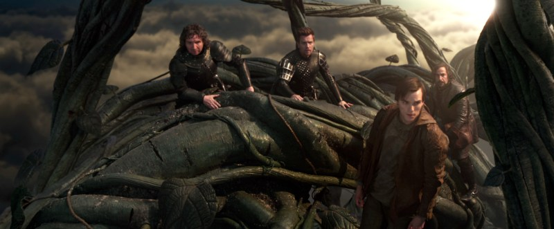 jack-the-giant-slayer-nicholas-hoult-as-jack-ewen-mcgregor-as-elmont-and-stanley-tucci-as-roderick