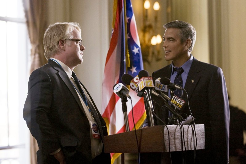 the-ides-of-march-phillip-seymour-hoffman-and-george-clooney