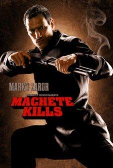 Machete-Kills Marko Zaror_01