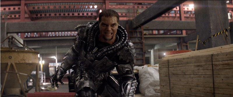 man-of-steel-michael-shannon-as-general-zod-angry