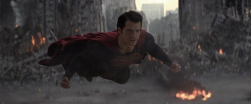 man-of-steel-superman-flying