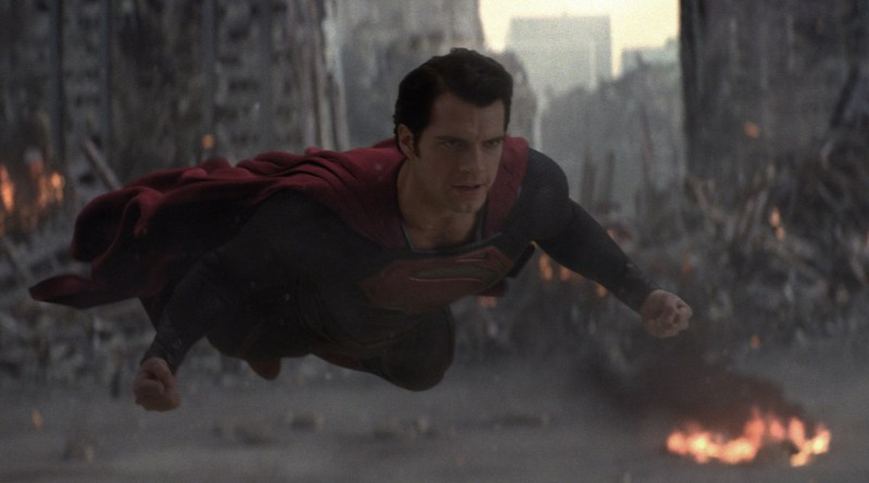 man-of-steel-superman-flying