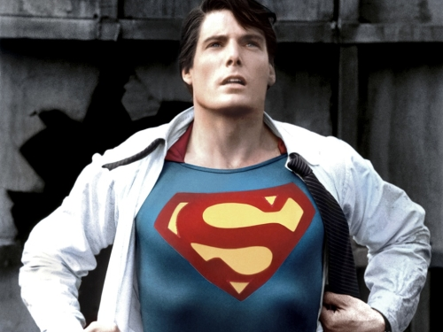 superman-iii-clark-kent-as-superman