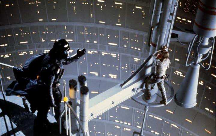 star-wars-episode-v-the-empire-strikes-back-darth-vader-tells-luke