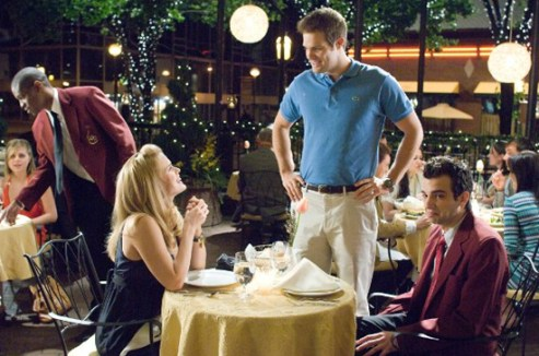 shes-out-of-my-league-alice-eve-geoff-stults-and-jay-baruchel