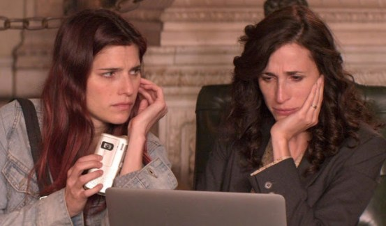 in-a-world-lake-bell-and-michaela-watkins