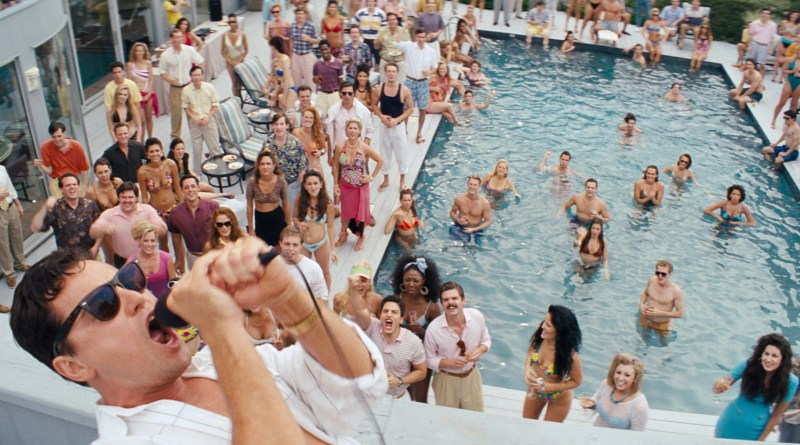 the-wolf-of-wall-street-leonardo-dicaprio-partying