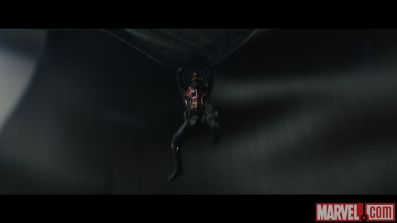Ant-Man test footage2