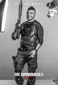 Expendables 3 - Victor_Ortiz