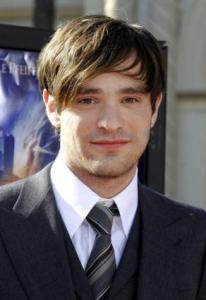 Charlie-Cox soon to be Daredevil