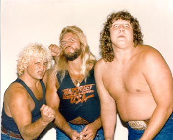 the-fabulous-freebirds
