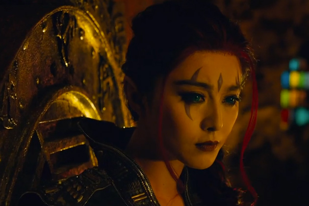 x-men-days-of-future-past-blink-fan-bingbing