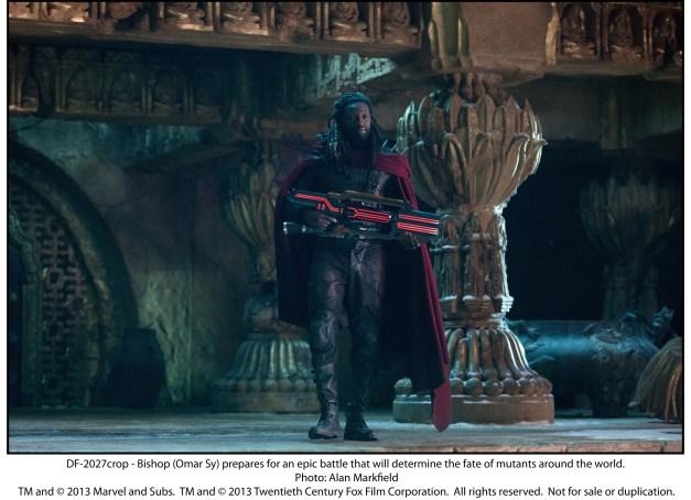 x-men-days-of-future-past-Omar Syd as Bishop_rgb