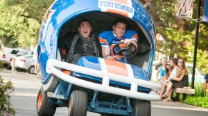 22-Jump-Street-Jonah Hill and Channing Tatum