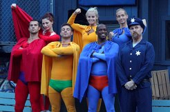 big brother-13-superheroes