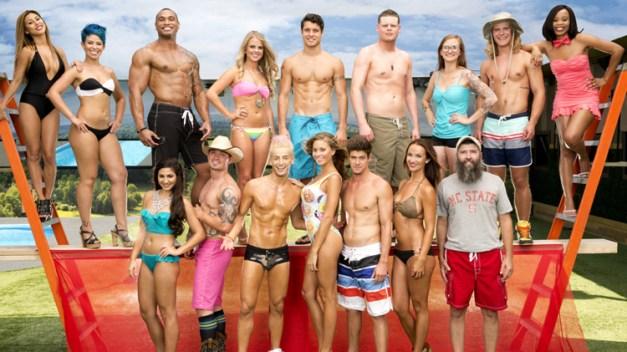 big-brother-16-cast-bikinis