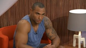 big brother 16 devin