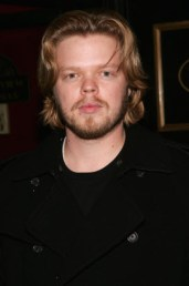 Elden Henson as Foggy Nelson