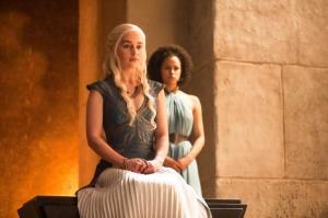 game-of-thrones-season-4-the-mountain-vs-the-red-viper-daenerys