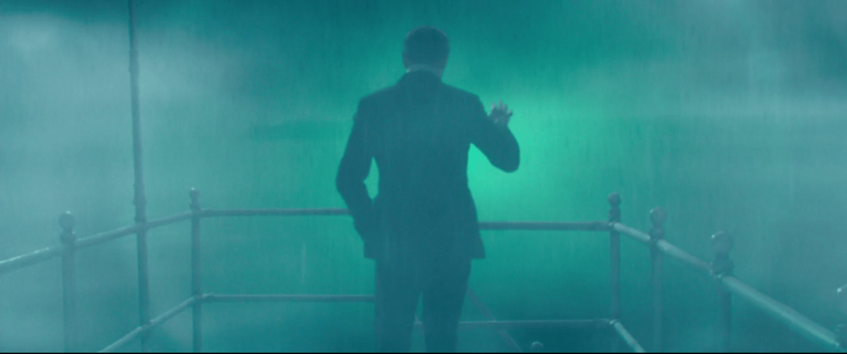 gatsby green light clip - photo #22