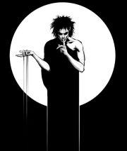 the-sandman-movie