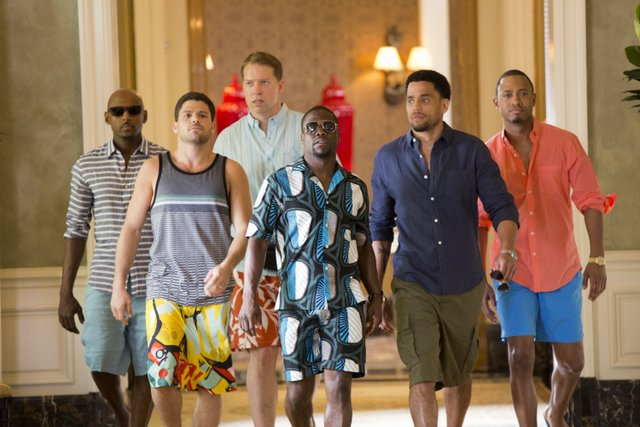 think-like-a-man-too-romany-malco-michael-ealy-jerry-ferrara-gary-owens-kevin-hart-and-terrence-j