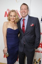 SPE, Inc./Eric Charbonneau Wendi McLendon-Covey and Gary Owen
