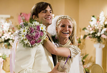 what happens in vegas ashton-kutcher-and-cameron-diaz