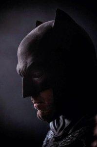 batman-affleck-portrait