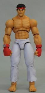 capo toys streetfighter ryu2