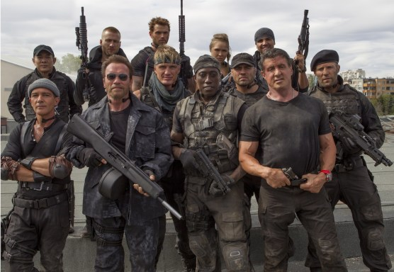 expendables-3-main castjpg
