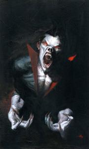 Morbius_The_Living_Vampire_
