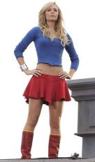 laura_vandervoort_supergirl_smallville2