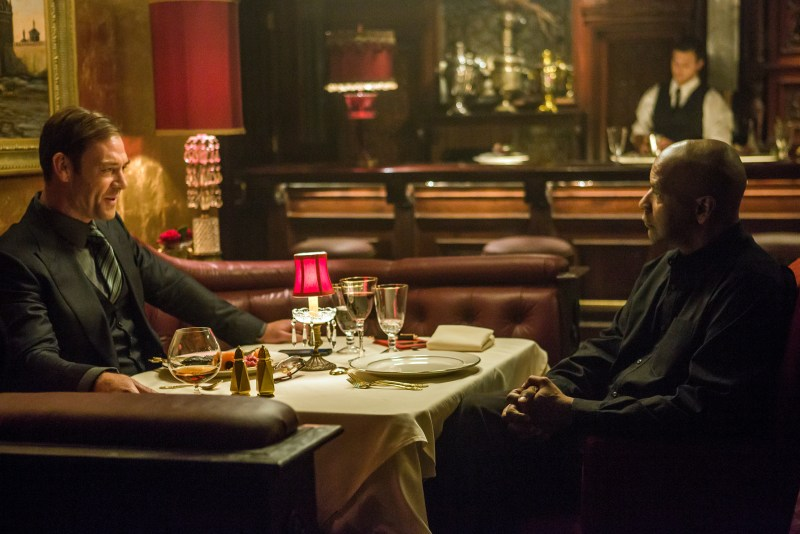 the-equalizer- marton csokas squaring off with denzel
