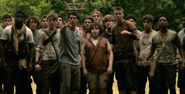 The-Maze-Runner-