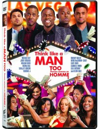 Think Like a Man Too cover