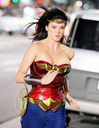 Wonder-Woman-adrianne-palickipg