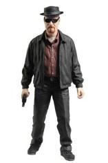 Breaking Bad Heisenberg figure