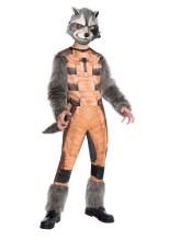 deluxe-kids-rocket-raccoon-costume