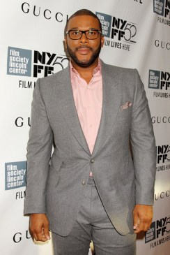 Dave Allocca/Starpix Tyler Perry