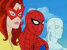 spiderman_and_his_amazing_friends